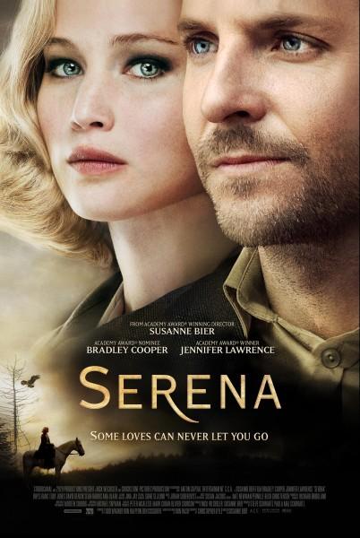 serena-poster-402x600