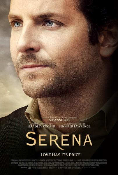 serena-poster-bradley-cooper-405x600