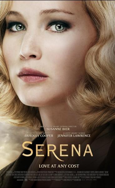 serena-poster-jennifer-lawrence-368x600