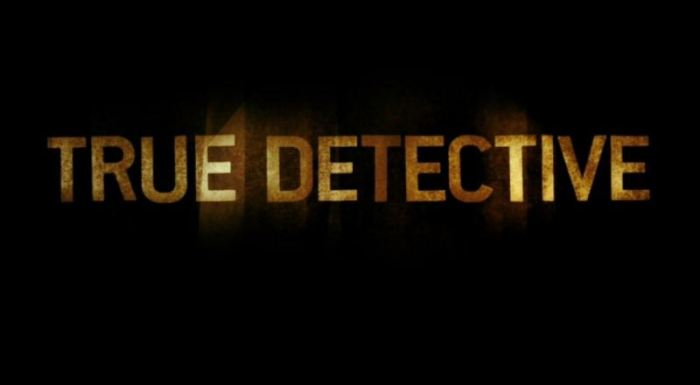 True-Detective-Title-Art