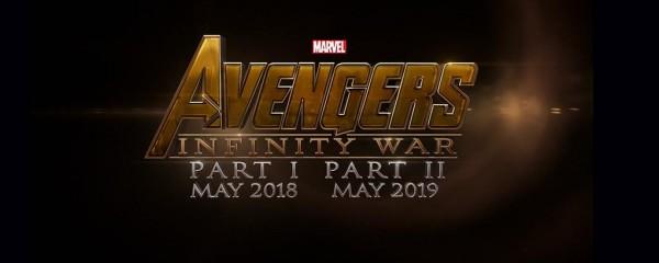 avengers-infinity-war-600x240