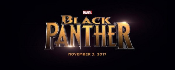 black-panther-logo-600x239