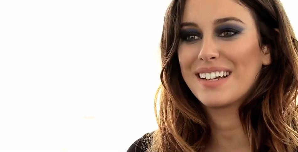 Blanca Suárez celebra sus 26 años de edad | musicacinetv Beauty And ...