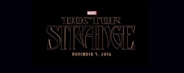 doctor-strange-logo-600x240