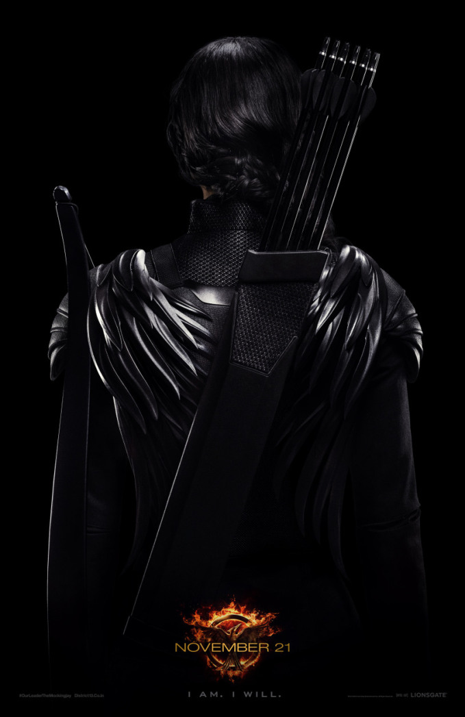 Hunger-Games-Poster-01