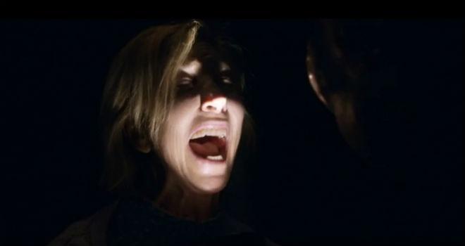 """Lin Shaye como Elise Rainier en """"Insidious: Chapter 3""""."""