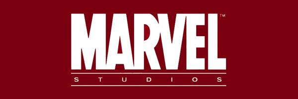 marvel-studios-logo-slice
