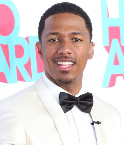 "Nick Cannon protagoniza la película de TV ""Drumline 2: A New Beat""."