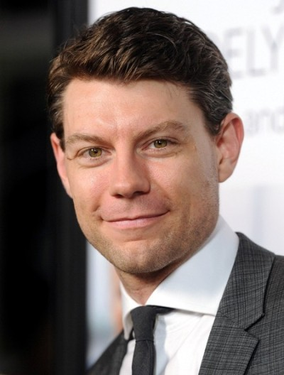 "Patrick Fugit actúa en el film ""Gone Girl"" y en las películas por estrenar ""Queen of Earth"", ""The Strongest Man"" y ""The List""."