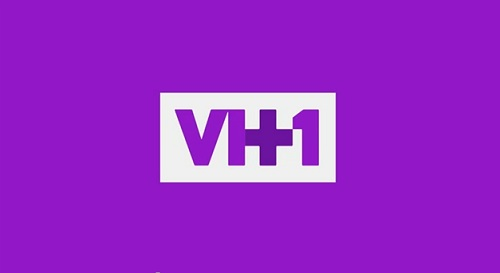 vh1 3