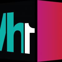 Vh1 Latin America desaparecerá en enero 2015, VIACOM eliminará canal por bajo rating