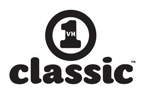 Vh1_classic