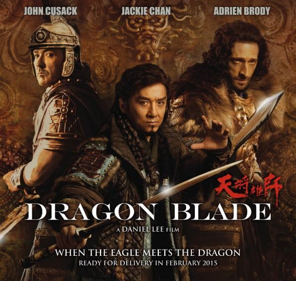 dragon-blade-poster-600x570