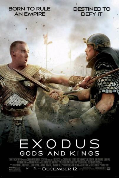 exodus-gods-and-kings-poster-christian-bale-joel-edgerton-404x600
