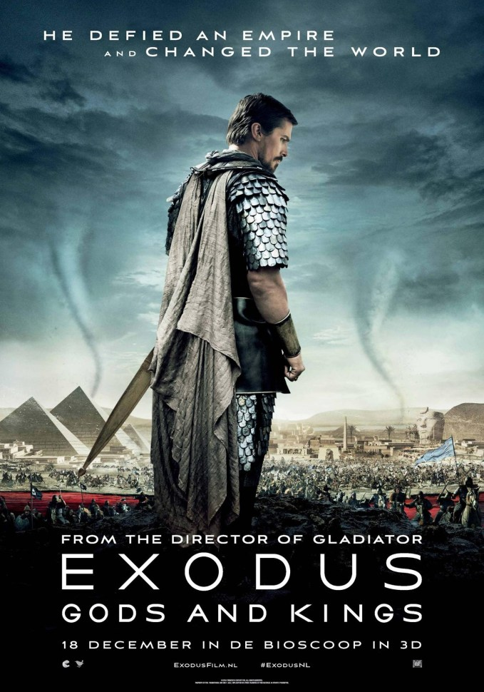exodus_gods_and_kings_ver7_xxlg