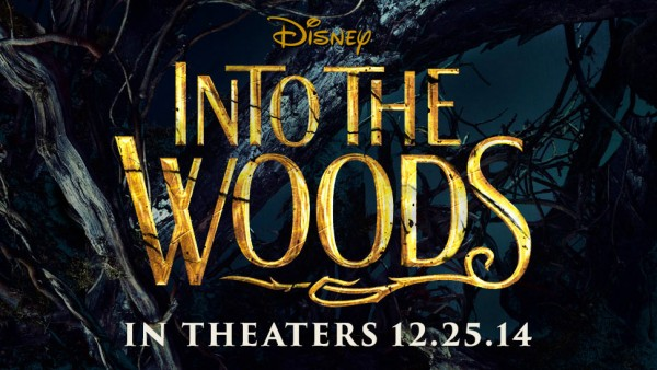 into-the-woods-logo1-600x338