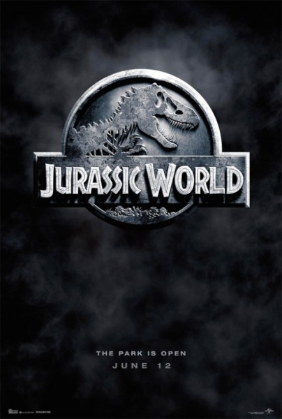 jurassic-world-poster-404x600