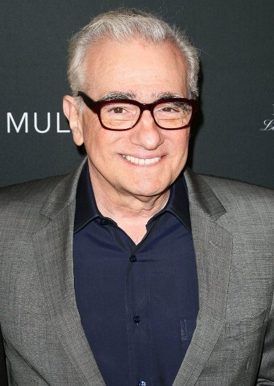 "Martin Scorsese produce la serie de TV ""Boardwalk Empire"" y un documental por estrenar sobre la vida de Bill Clinton."