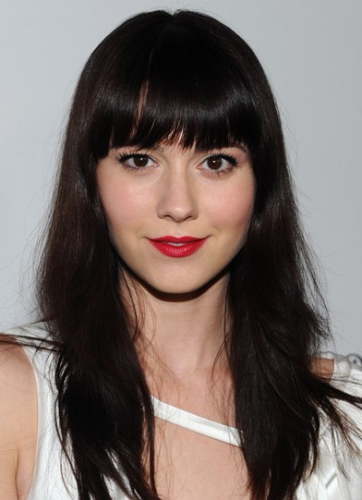 "Mary Elizabeth Winstead actúa en las películas por estrenar ""Quarry"" (TV), ""Exposed"" (TV), ""The Returned "" (TV) y ""The Hollars "". Ahora filma ""Valencia""."