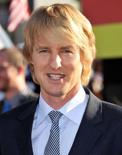 "Owen Wilson protagoniza las películas por estrenar ""Night at the Museum: Secret of the Tomb"", ""NAYA: Legend of the Golden Dolphin"", ""The Coup"" y ""Loomis Fargo""."