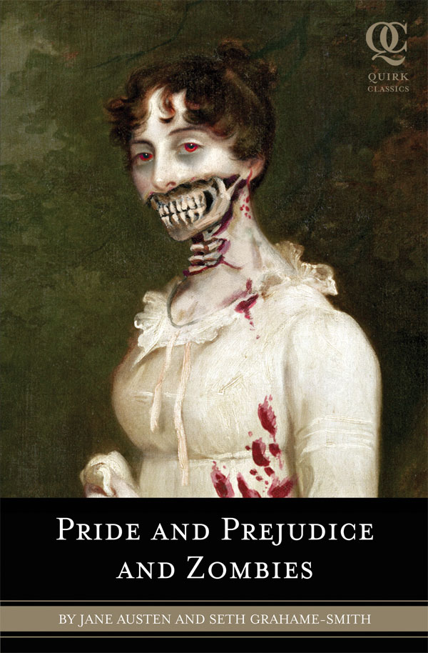 pride-and-prejudice-and-zom