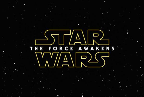 star-wars-episode-7-title-600x405