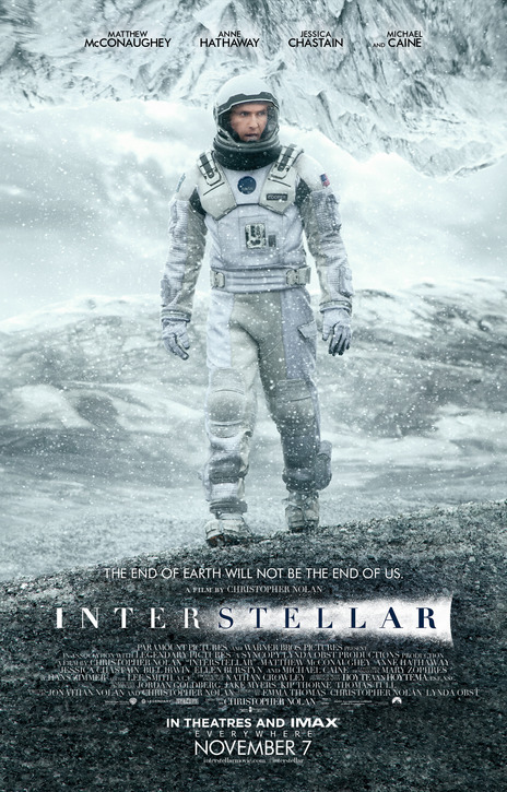 0001_interstellar_poster - Copy