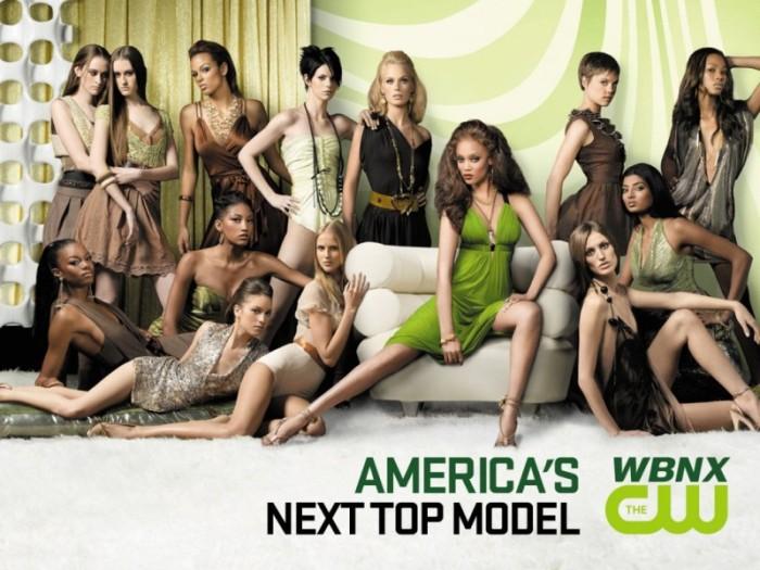 ANTM-americas-next-top-model