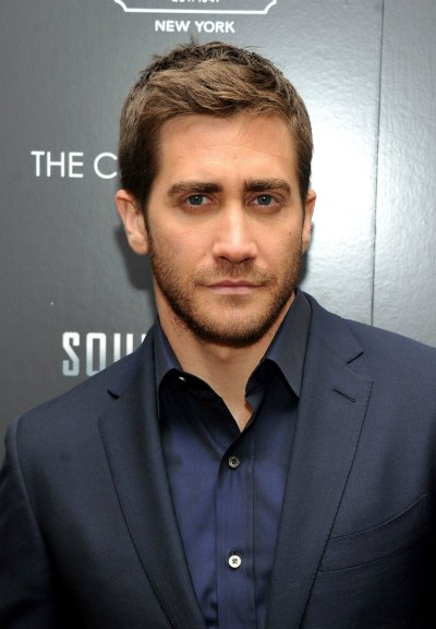 "Jake Gyllanhaal protagoniza las películas por estrenar ""Nailed"", ""Southpaw"", ""Everest"" y ""Demolition""."