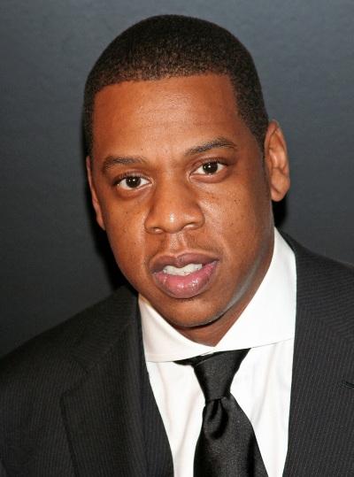 """Jay Z escribió y produjo la canción """"Crazy In Love"""", música de la película pendiente de estreno """"Fifty Shades of Grey""""."""