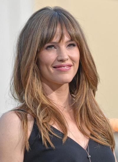 """Jennifer Garner protagonizará film """"Tribes of Palos Verdes""""."""