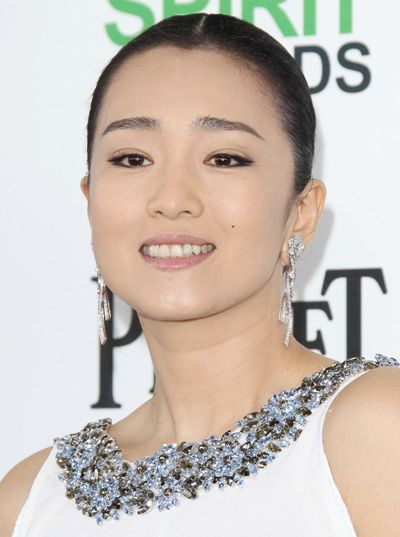 "Li Gong protagoniza el film ""Gui lai""."