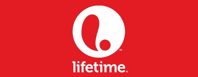 Lifetime-logo-2012-reverse