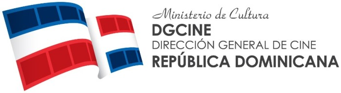 logo_DGCINE_MC