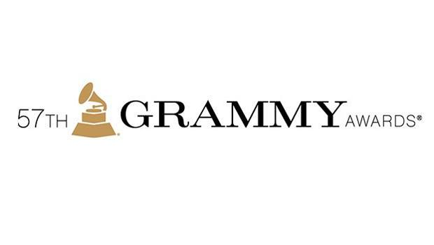 nominados-categorias-grammy-2015