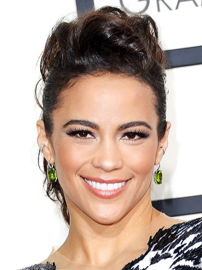 "Paula Patton protagoniza el film ""About Last Night"" y actúa en el film por estrenar ""Warcraft"". Ahora filma ""Mission: Impossible 5""."