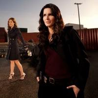 TNT renueva Rizzoli & Isles para sexta temporada, será de 18 episodios e inicia a principios 2015