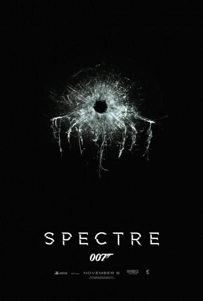 spectre-teaser-poster-405x600