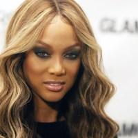 Demandan a Tyra Banks y America's Next Top Model, ex-concursante quiere US$3 millones