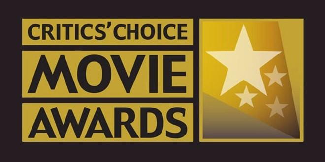 Critics-Choice-Awards-2015-Birdman-Wins-Big-Boyhood-Is-Best-Picture-470197-2