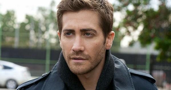 """Jake Gyllenhaal está negociando su entrada a """"Suicide Squad"""", donde sustituiría a Tom Hardy."""