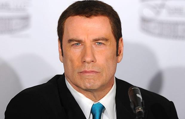 "John Travolta será Robert Shapiro en serie de FX ""American Crime Story: People v. O.J. Simpson""."