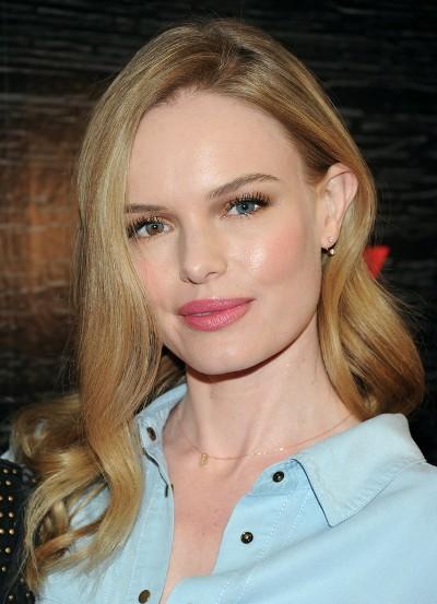"""Kate Bosworth actúa en las películas por estrenar """"Rememory"""", """"Somnia"""" y """"Bus 657"""". Ahora filma """"Life on the Line""""."""
