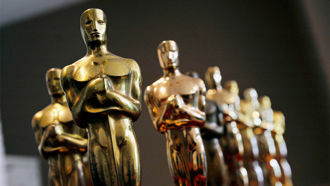 Los premios Oscar 2015 se realizaran el 22 de febrero.