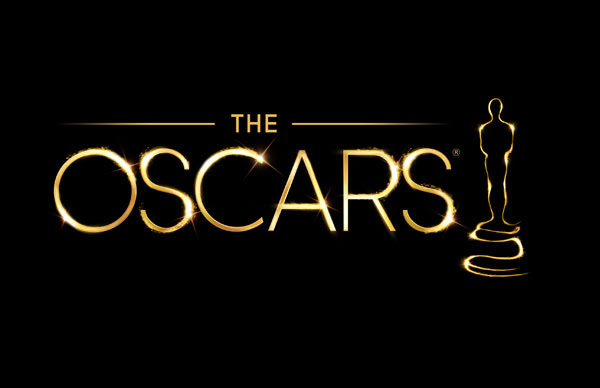 The-Oscars-2014