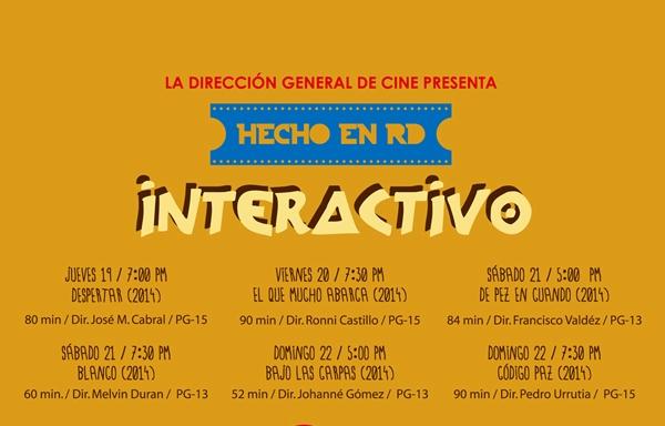 HechoenRDInteractivo_periodico (1)