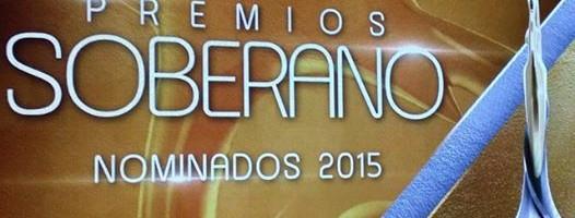 nominados-2015-526x200