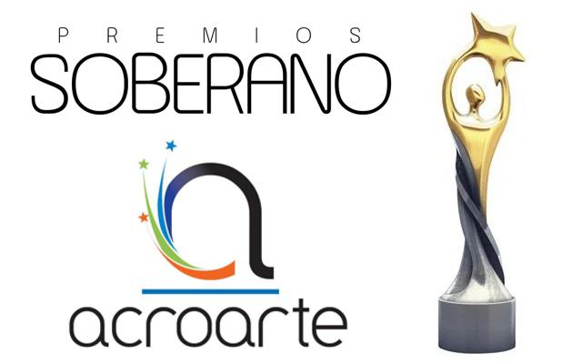 Nominados-Premios-Soberano