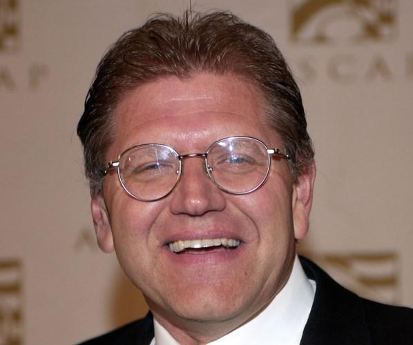 """Robert Zemeckis dirigió el film de 2012 """"Flight"""", nominada a dos premios Oscar y un Golden Globe."""