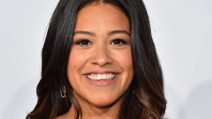 """Gina Rodríguez co-protagonizaría el film de Lionsgate """"Deepwater Horizon""""."""